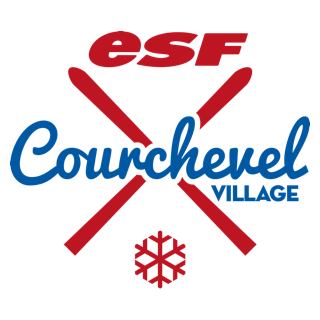 ESF Courchevel Village